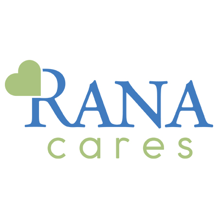 RANA Launches RANA Cares Corporate Giving Initiative
