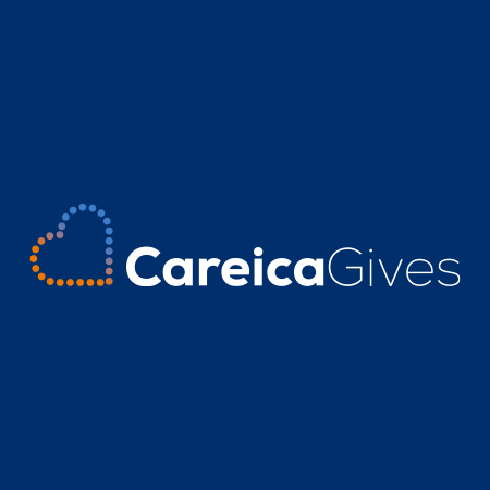 Careica Health Donates $20,000 to Food Banks Across Western Canada.