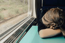 8 Crazy Places People Have Tried to Sleep
