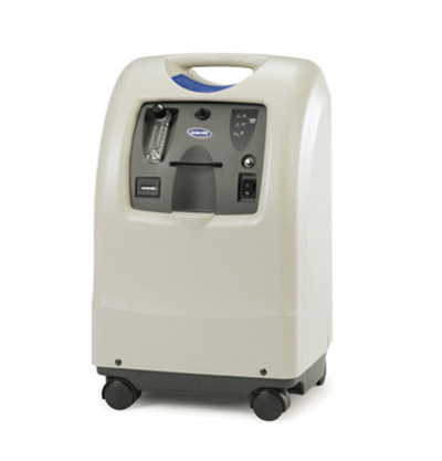 Home Oxygen Concentrators