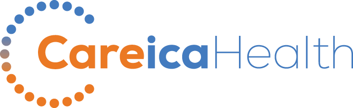 Careica Health